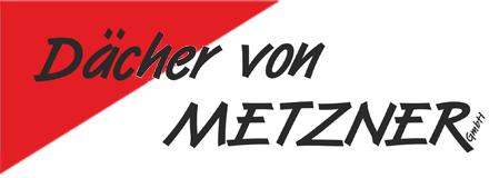 Dachdecker Metzner